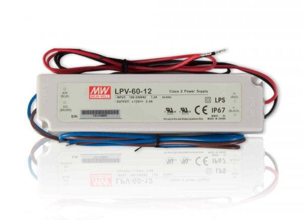 LPV-60-12